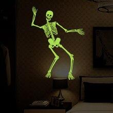 Halloween Skeleton Wallpaper.Skull Wallpaper Promotion Shop For Promotional Skull