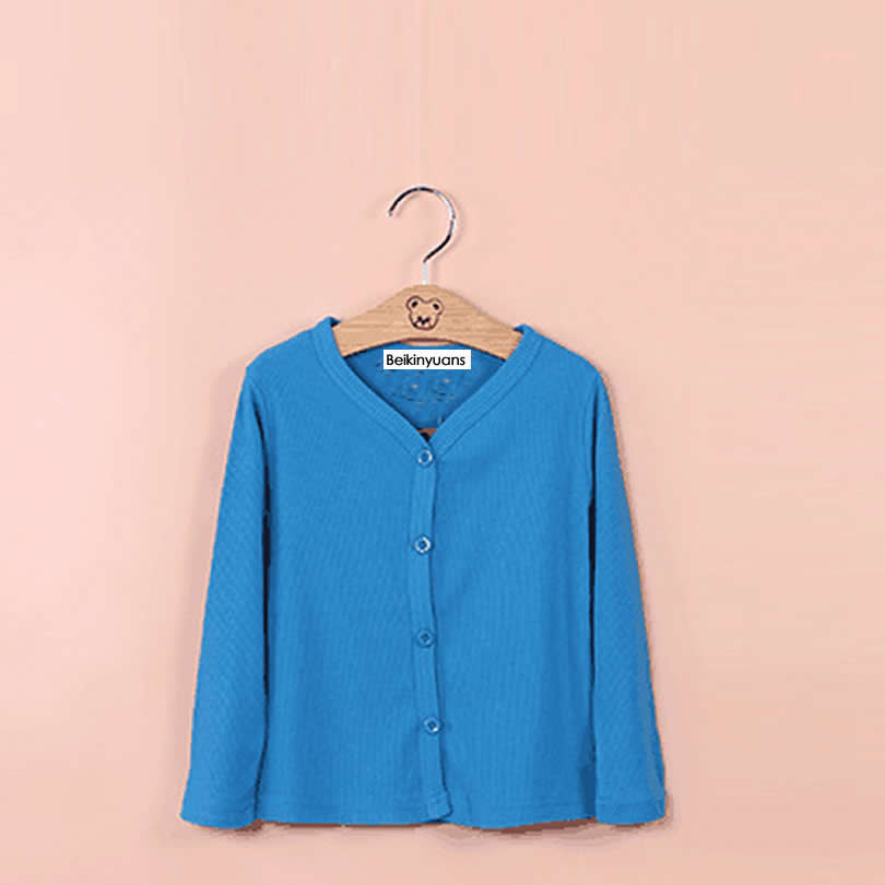 Childrens-Cotton-Cardigan-Girls-Jacket-Sweater-Fashion-Kids-Coat-Boy-Sweaters-Candy-colored-Toddler-Single-breasted-Outer-Wear-1
