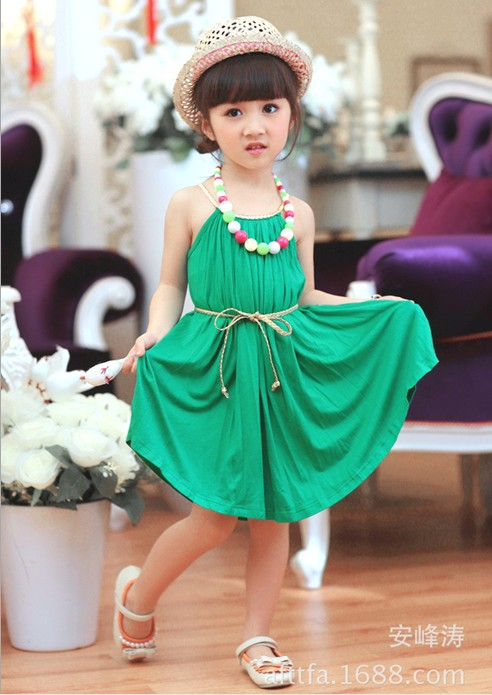 Buy new designer baby girls summer dress Baby clothing designers