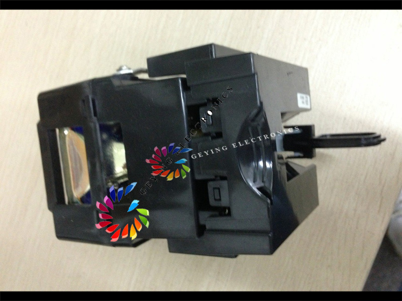 ФОТО Projector Lamp With Housing  XL-5100 XL-5100U For KDS-R50XBR1 KS-50R200A KDS-R60XBR1 KDS-60R200A
