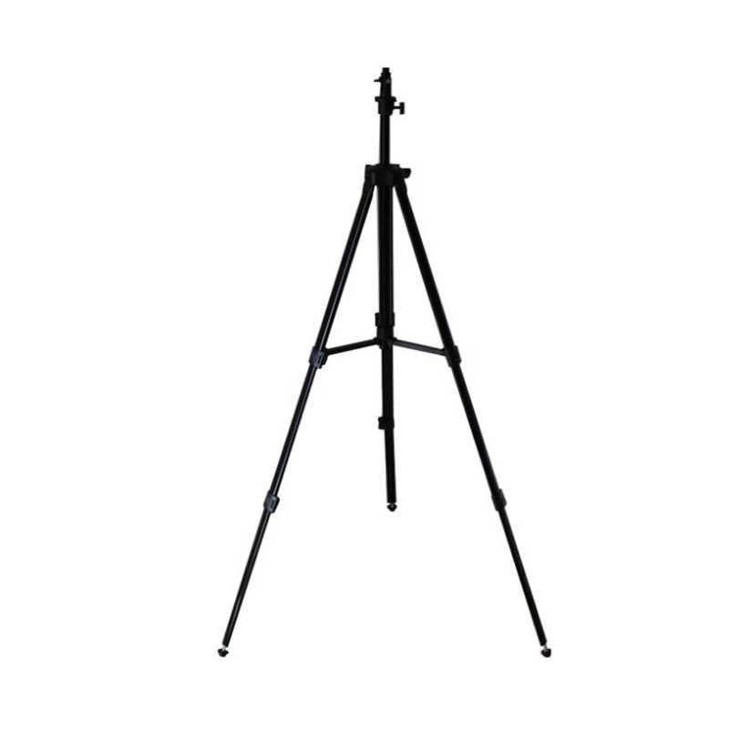 Aluminum Adjustable Tripod 1500mm  Laser Level Tripod  Professional Carbon fibre Tripod for Laser Level