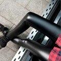 2017 новая Коллекция Весна и Осень леггинсы Тонкие модели кожаные Леггинсы Большой размер стрейч Мода теплые Леггинсы Леггинсы PU Брюки