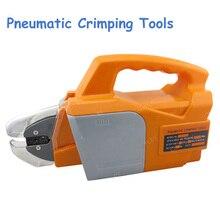Pneumatic Terminal Crimping Machine for Kinds of Terminals Plier Crimp Machine AM-10