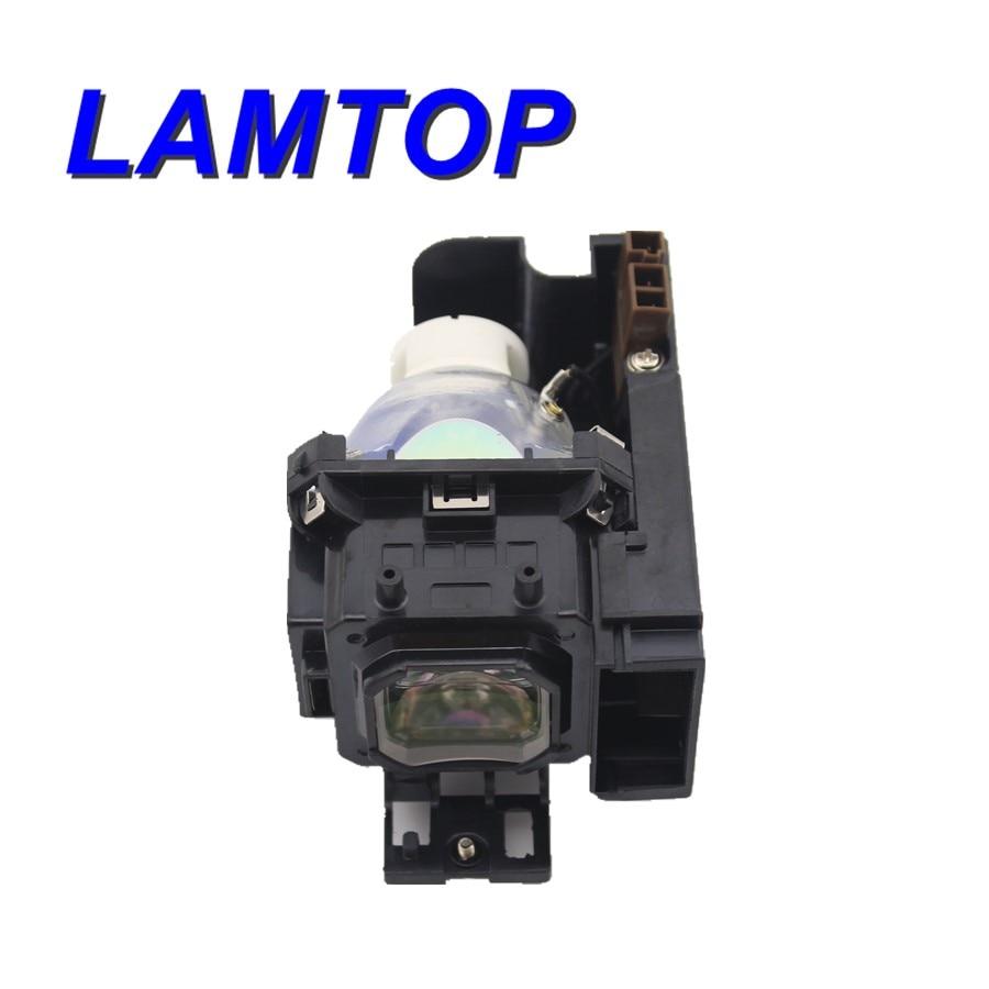 Compatible  projector bulb module VT85LP  fit for VT595/VT695/VT695+/VT590+/VT595+ мурашова екатерина вадимовна экзамен для родителей