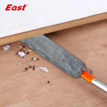 East New Arrival Duster Gap Dust Cleaner Flexible Microfibre Long Handle Household Cleaning Brush