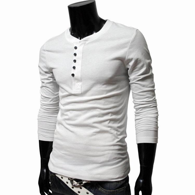 Popular Men Wear Fashion Tshirt-Buy Cheap Men Wear Fashion Tshirt ...