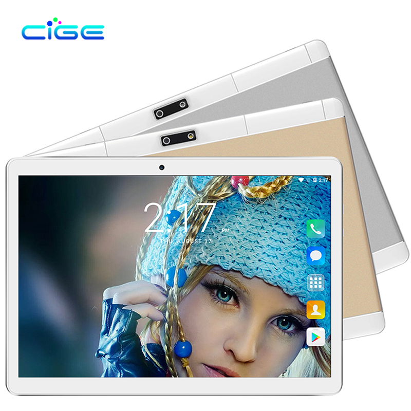 Free Shipping Android 7.0 9.6 inch MT8752 Tablet pc Octa Core 4GB RAM 32GB 64GB ROM 1280x800 IPS HD Gift Tabletter Tablets 2018 new 10 1inch tablet pc android 7 0 4 gb ram 32gb rom cortex a7 octa core camera 5 0mp wi fi ips telefoon tabletten pc