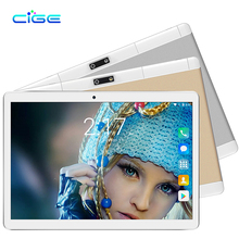 Free Shipping Android 7.0 9.6 inch MT8752 Tablet pc Octa Core 4GB RAM 32GB 64GB ROM 1280×800 IPS HD Gift Tabletter Tablets