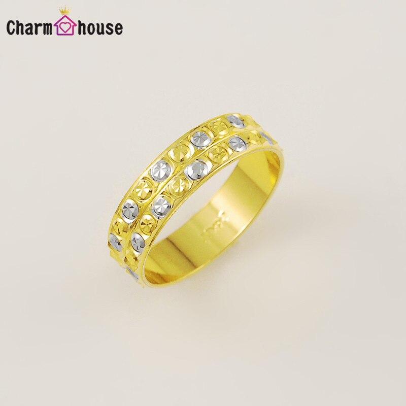 24-fontbk-b-font-solide-jaune-or-couleur-anneau-pour-femmes-authentique-de-luxe-bijoux-de-mariage-an