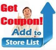 IC Machinery <b>Equipment</b> Group - Small Orders Online Store, Hot ...