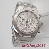 Роскошные Relogio Masculino для мужчин s часы Лидирующий бренд Полный нержавеющая сталь Роскошные для мужчин Военная Униформа Мода Дата наручн