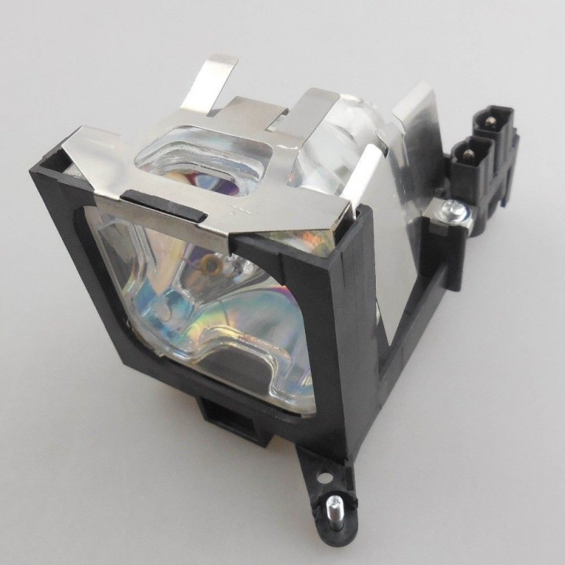 610-308-3117 / LMP57 Compatible Projector Lamp with Housing for LC-SD10 LC-SD12 projector compatible 28 050 u5 200 for plus u5 201 u5 111 u5 112 u5 132 u5 200 u5 232 u5 332 u5 432 u5 512 projector lamp