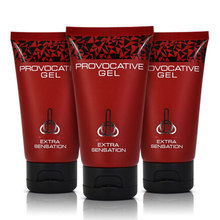 buy red titan gel and get free shipping on aliexpress com