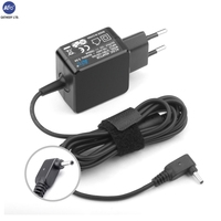 New Economic Module For Acer Tablet Iconia W3 A100 A200 A500 Tablet Charger 12v 1