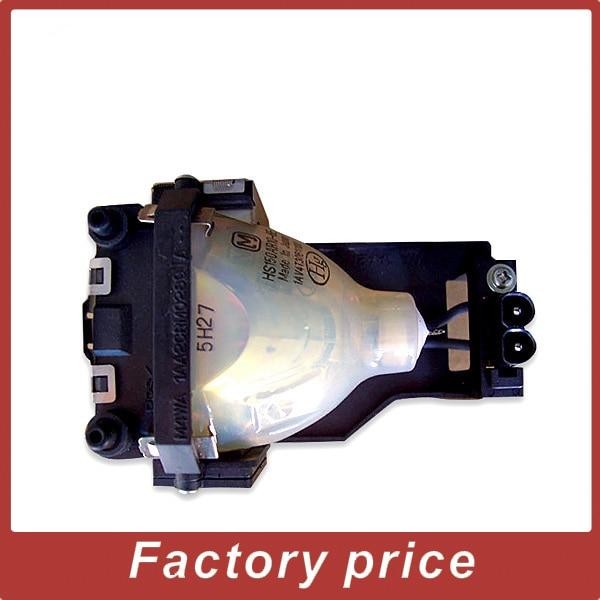 100% Original    Projector Lamp POA-LMP94 610-323-5998  for   PLV-Z4 PLV-Z5 PLV-Z60 куплю авто в набережных челнах б у мазда 323 81 94 года