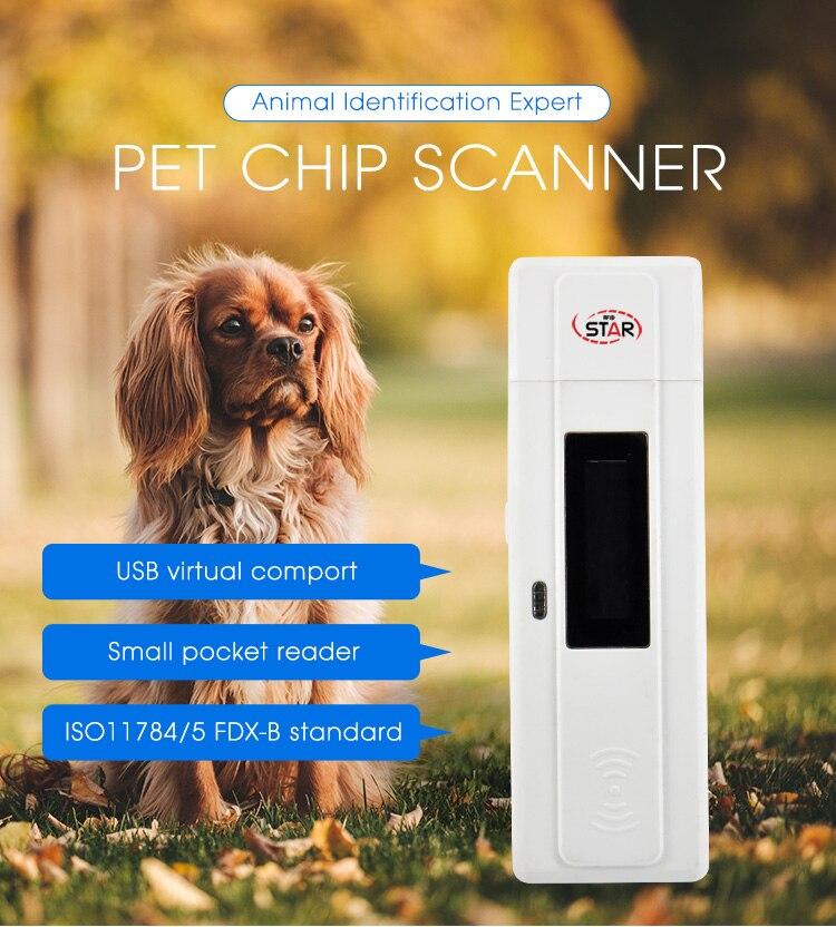 Pet microchip scanner_01