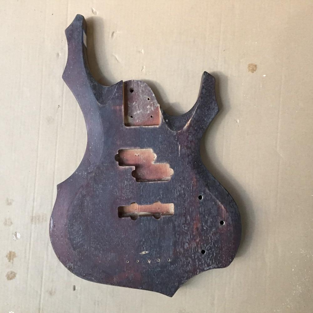 Afanti Music Electric guitar/ DIY Electric guitar body (ADK-1032)Afanti Music Electric guitar/ DIY Electric guitar body (ADK-1032)