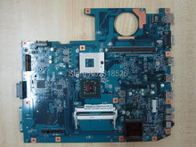 Laptop Motherboard FOR ACER Aspire 7738G 7735Z 7735ZG MB.P8201.001 (MBP8201001) JM70-MV 48.4CD01.021 100% TSTED GOOD