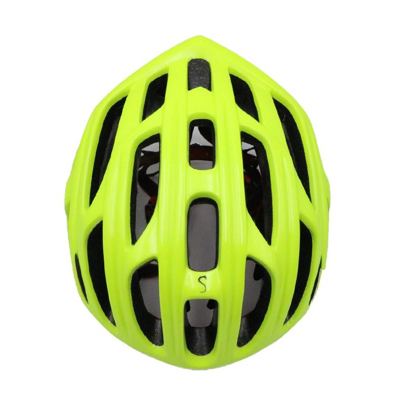 29 Vents Bicycle Helmet Ultralight MTB Road Bike Helmets Men Women Cycling Helmet Caschi Ciclismo Capaceta Da Bicicleta SW0007 (24)