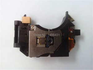 Image 2 - オリジナルSPU 3170レーザーレンズためPS2/プレイステーション2/ソニーコンソール75000 spu 3170ドライブ光学修理交換送料無料
