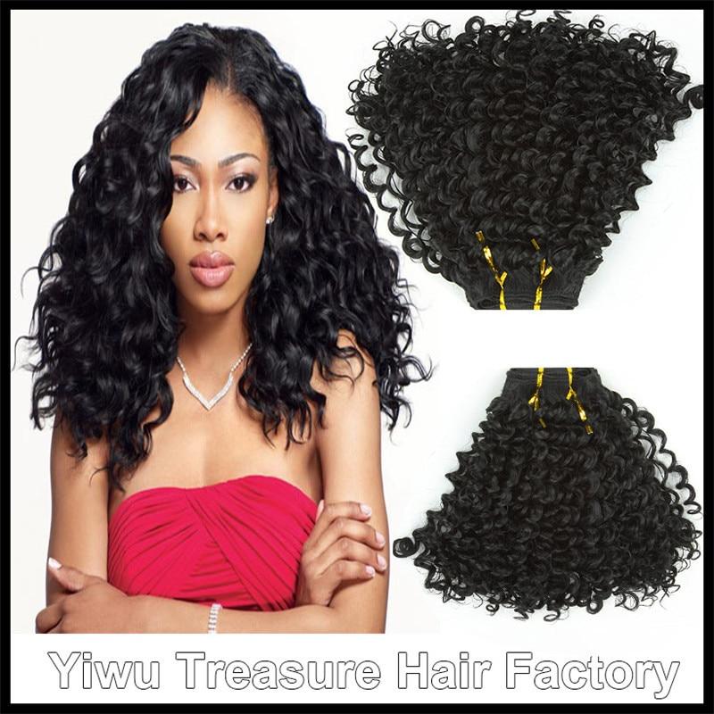 New aplique de cabelo sprial curl hair extensions 16120g curly sprial curl hair extensions 16 pmusecretfo Choice Image