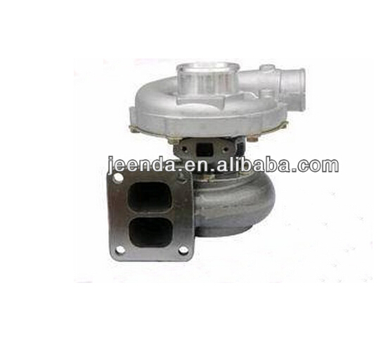 S280 Turbocharger 114400-1070 for 6BD1