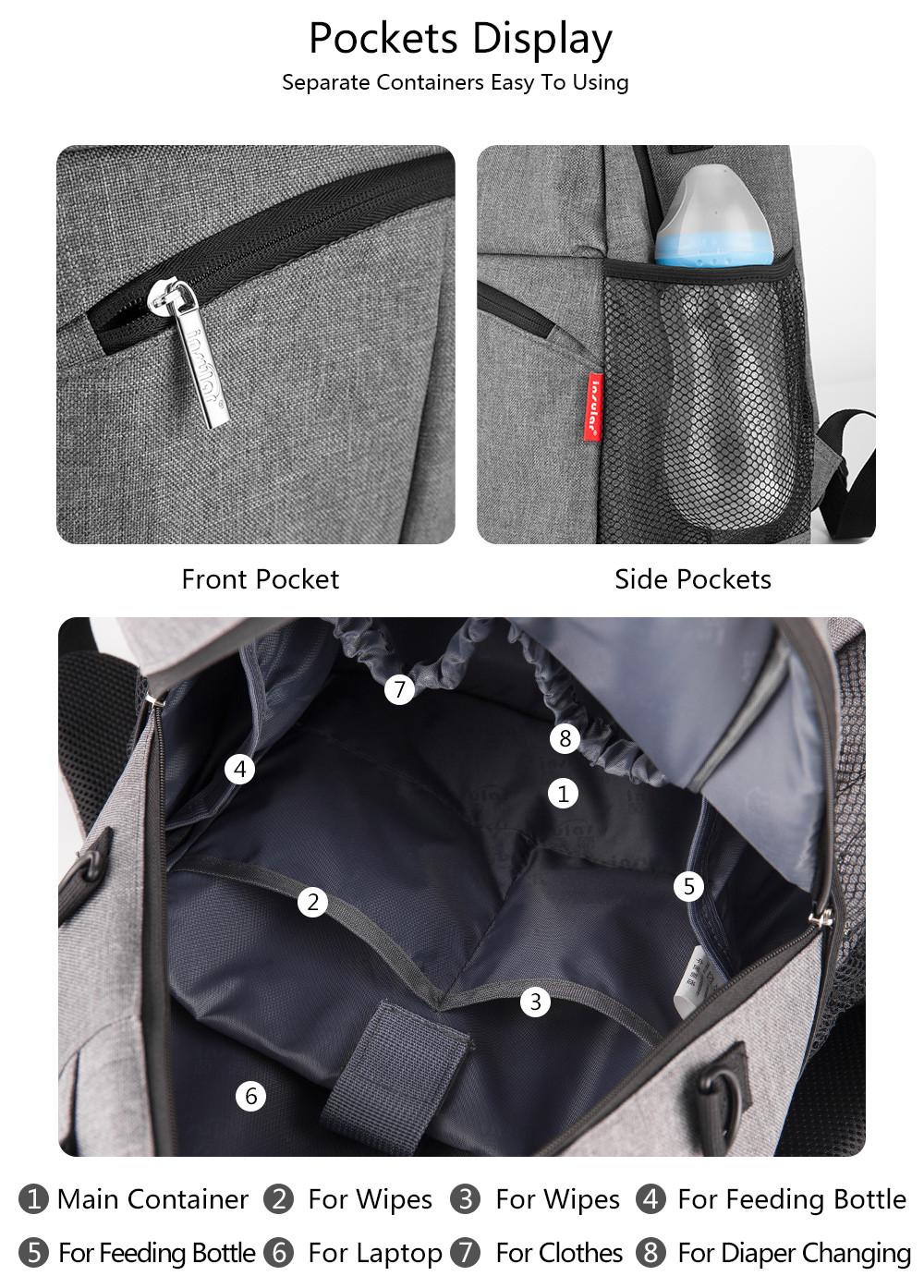 baby diaper backpack10016 (12)