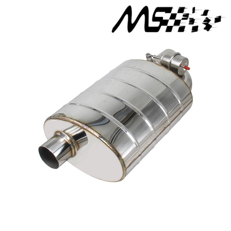 exhaust gas filter for mufflers with Magnetic in-line fuel filter $499 in case you need a little added protection for your fuel system due to sitting for extended periods of time, we recommend the use of our new magnetic in-line fuel filter.