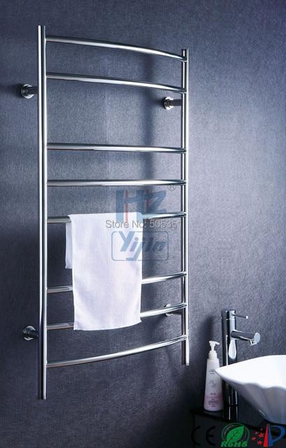 Top Sanviro.com | Handtuchhalter Badezimmer Holz PB24