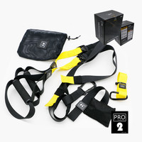 training belt pull rope resistance belt training belt fitness multi function yoga fitness belt Resistance Bands Spring Exerciser