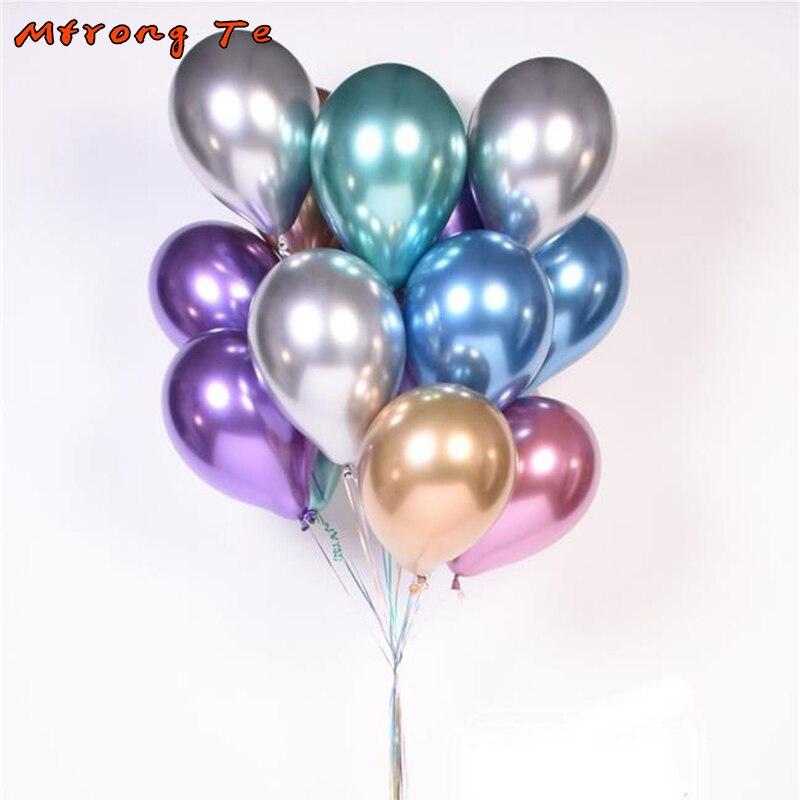 latex-party-chrome-balloons-qualatex-setrade-1804-18-setrade@16