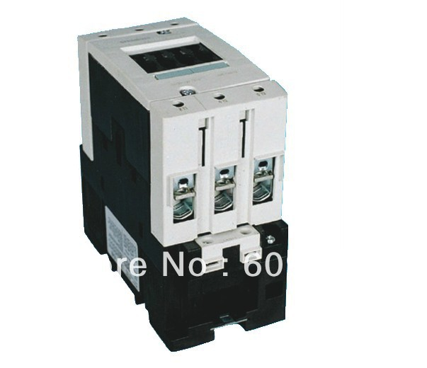 3RT1045 contactor silver cnotact point3RT1045 contactor silver cnotact point