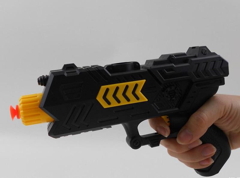 Cool-Paintball-soft-gun-water-orbeez-gun-EVA-bullet-water-bomb-dual-purpose-pistol-bursts-of-crystal-toy-shooting-1