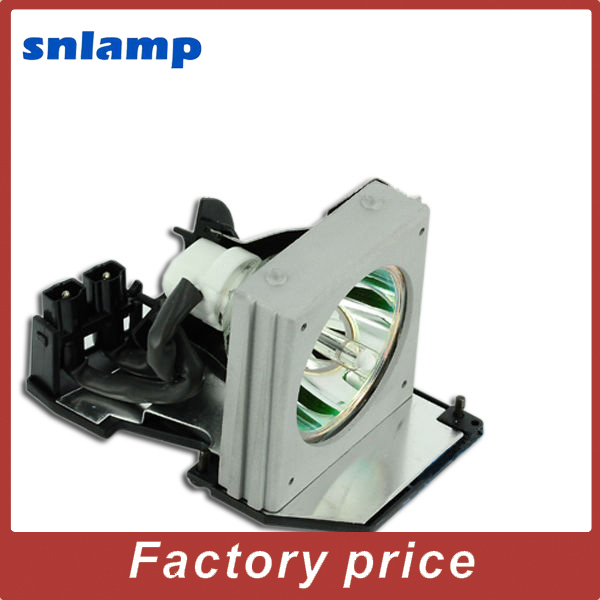 Compatible Projector lamp BL-FS200B SP.80N01.001 for EP745 Theme-S H27 EP738P EP739 EP739H EP739X