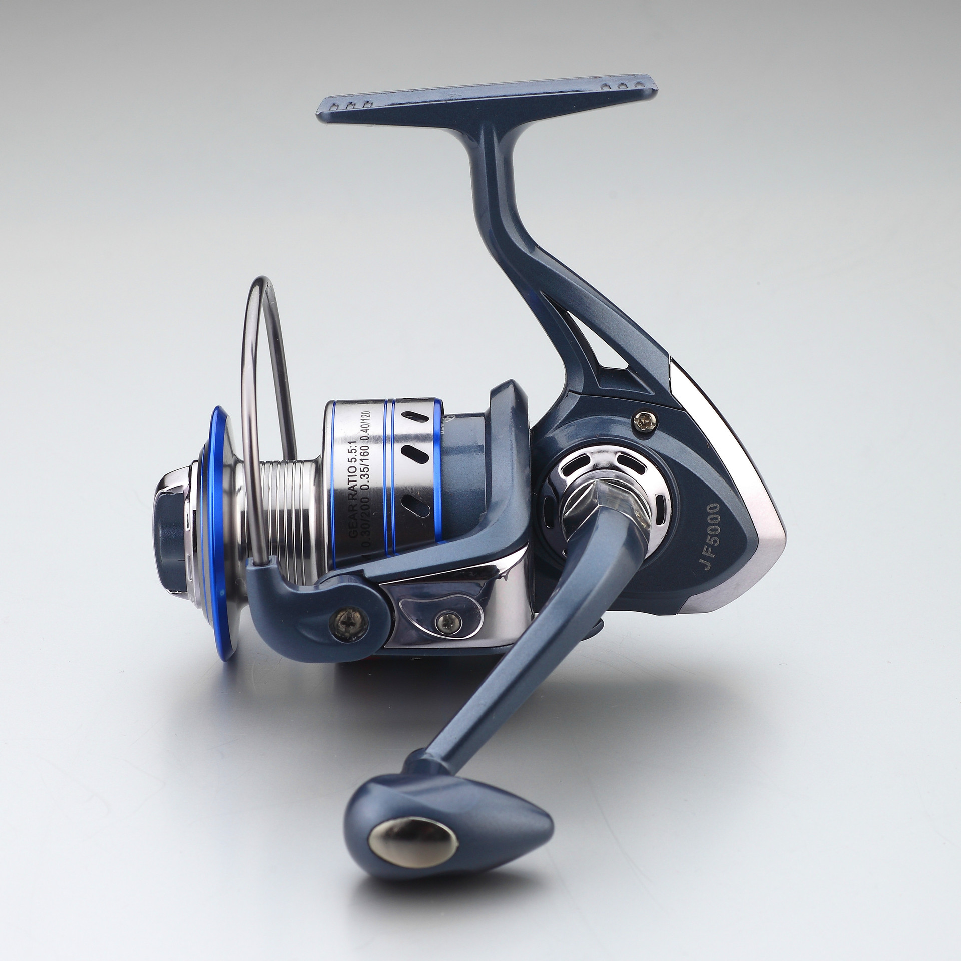 angling and right fishing reel Find west cornwall angling in  search for local fishing tackle  we aim to equipt you to enjoy the cornish scenery with the right rod, reel and bait with some.