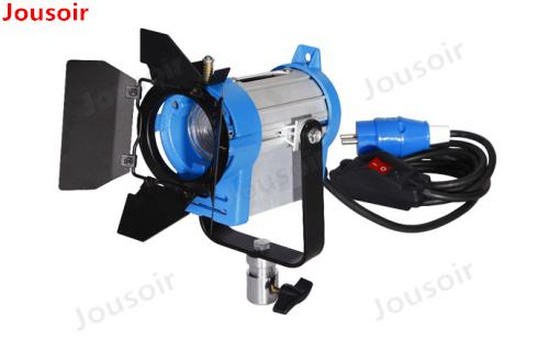 NiceFoto-SP-300-Continuous-light-Fresnel-tungsten-light-for-video (3)