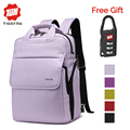 Tigernu 2017 preppy mochilas escolares para adolescentes meninos & menina da faculdade mochila cinco cores mulheres mochila masculina bolsa mochila