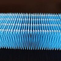 Air Purifier Water Filter FZ CE50SK for Sharp KC CE60 N KC CE50 N/W Air Purifier Air humidifier