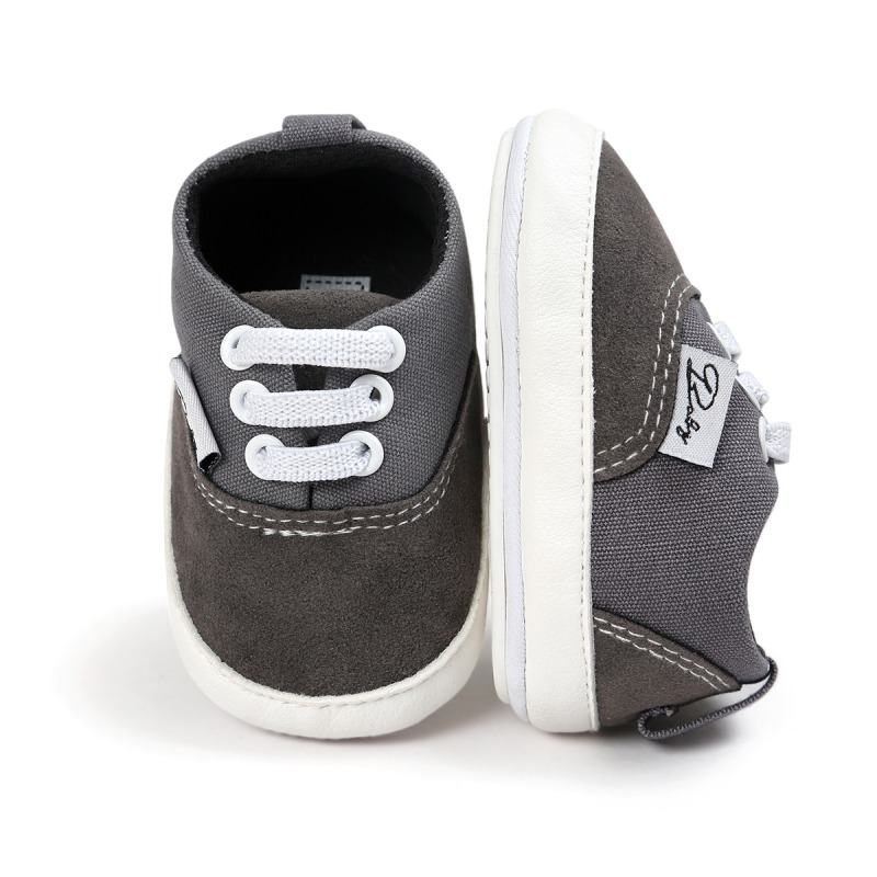 Baby-Shoes-Newborn-Girl-Boy-Soft-Sole-Toddler-Infant-Sneaker-Shoes-Casual-Prewalker-2