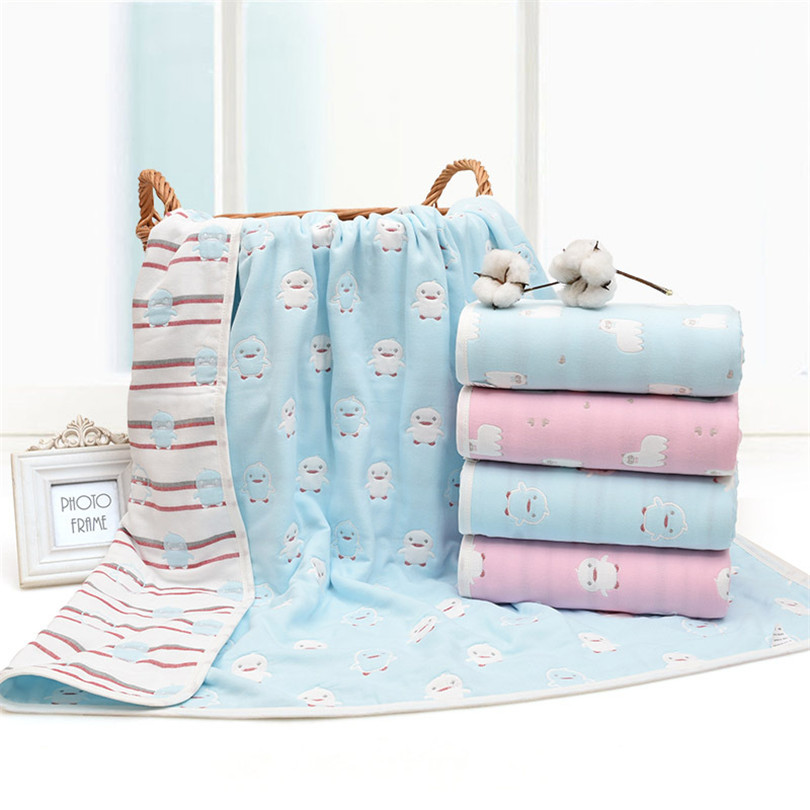 2017 110*110CM Blanket For Sofa Blue Pink Breathable Double Layer Plaid On The Bed Bedspread On The Tapestry Sofa Polar Plaid2017 110*110CM Blanket For Sofa Blue Pink Breathable Double Layer Plaid On The Bed Bedspread On The Tapestry Sofa Polar Plaid