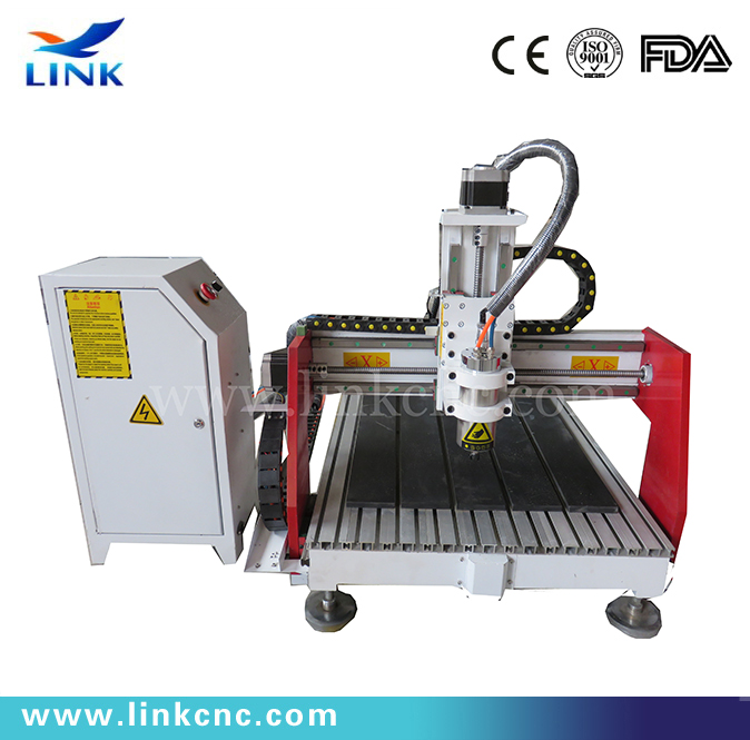 Made In China Cnc Router Wood Germany 4 Axis Cnc 5 Axis Cnc