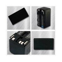 BP-950G BP950 lithium batteries For Canon Camcorder ES420V ES75 ES8200V ES8400V ES8600 XF100 XF300 GXF305 Digital camera Battery