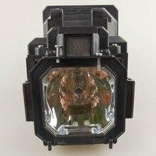 цена на Original Projector Lamp POA-LMP105 for SANYO PLC-XT20 / PLC-XT20L / PLC-XT25 / PLC-XT25L / XT25K / PLC-XT21 / XT21L / XT20K