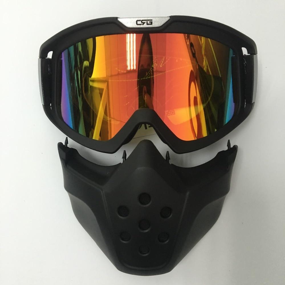 capacete de moto shark motorcycle mask goggle bicycles. Black Bedroom Furniture Sets. Home Design Ideas