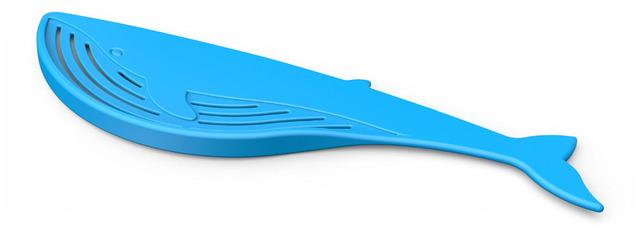 Fruit Vegetable Wash Colanders plastic cooking utensils