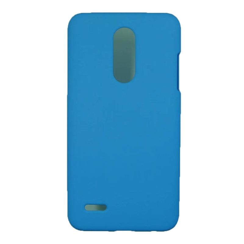 for LG K30 Case (8)