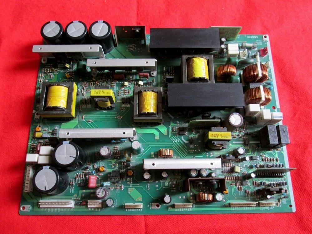 MPF7407 PCPF0030 хорошие рабочие испытания