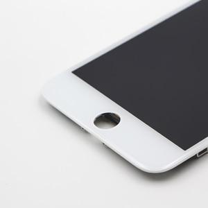 Image 3 - 1pcs Tianma LCD עבור iphone 7P תצוגת מסך מגע Digitizer החלפת הרכבה מלאה עבור iphone 7p lcd עם משלוח מתנה