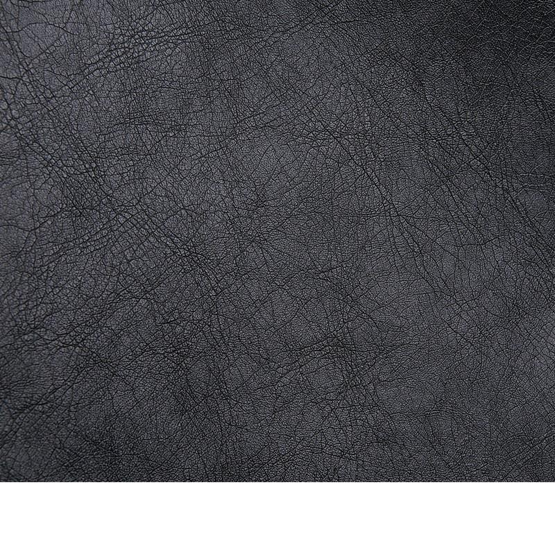 High Quality Pu Leather Material Sofa Fabric 1 0mm Crazy Horse Oil