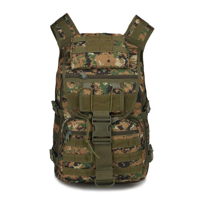 Abile Mdstop Outdoor Hunting Rifle Tote Del Sacchetto Tattico Bag-doppio Carbine Gun Caso Zaino Le Materie Prime Sono Disponibili Senza Restrizioni
